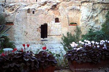 14Garden-Tomb-j7r
