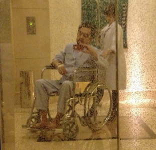 Gabe-testimony-f3-wheelchair