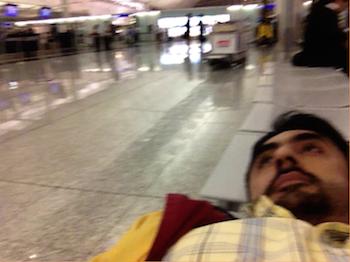 Gabe-testimony-g4-airport