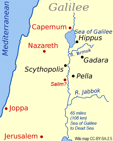 https://commons.wikimedia.org/wiki/File:The-Decapolis-map.svg