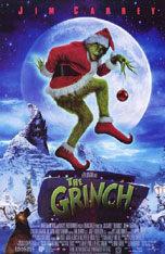 Grinch-movie-j7