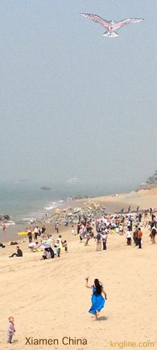 Kite XM beach 5-14_185-j