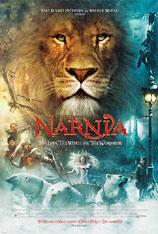 Narnia-j7