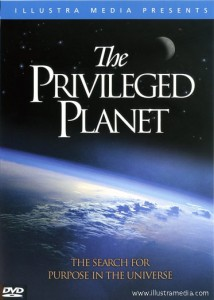 Privileged_Planet