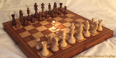krigline-chess-019-j7