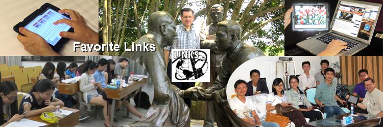 Links-slide-KL